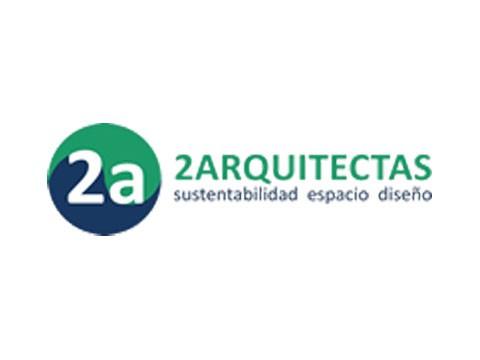 2 Arquitectas - WDesign - Diseño Web Puerto Varas
