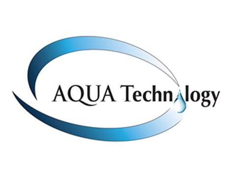 Aquatechnology - WDesign - Diseño Web Puerto Varas