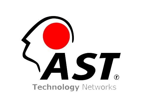 Ast - WDesign - Diseño Web Puerto Varas