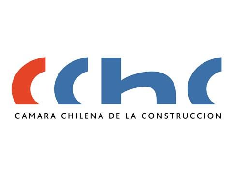 CCHC - WDesign - Diseño Web Puerto Varas