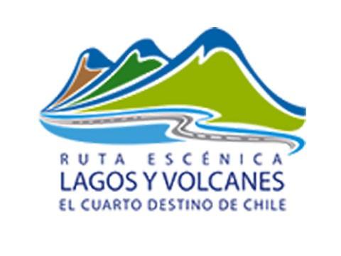 Chile, Lagos y Volcanes - WDesign - Diseño Web Puerto Varas