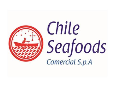 Chile Seafoods - WDesign - Diseño Web Puerto Varas