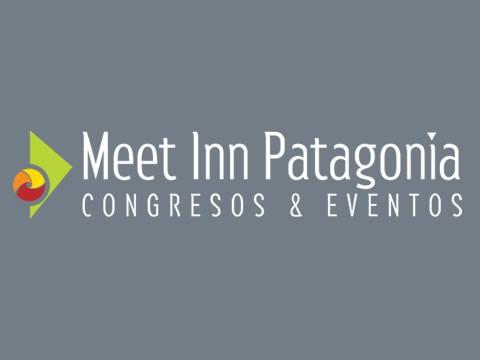 Congresos & Eventos - WDesign - Diseño Web Puerto Varas