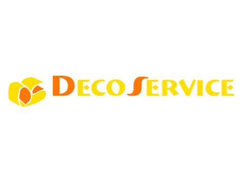 Decoservice - WDesign - Diseño Web Puerto Varas