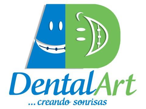 Clínica DentalArt - WDesign - Diseño Web Puerto Varas