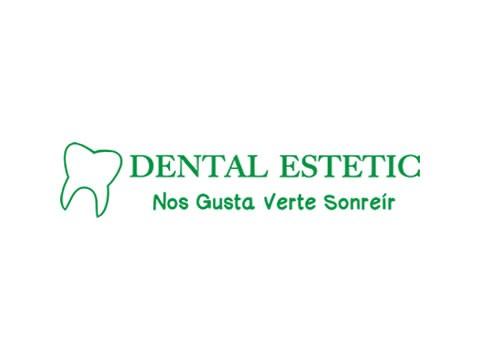 DENTAL ESTETIC - WDesign - Diseño Web Puerto Varas