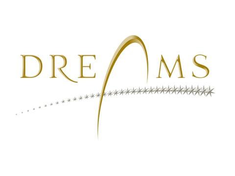 Dreams Puerto Varas - WDesign - Diseño Web Puerto Varas
