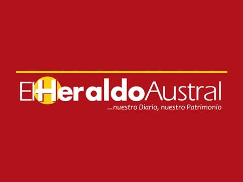 El Heraldo Austral - WDesign - Diseño Web Puerto Varas