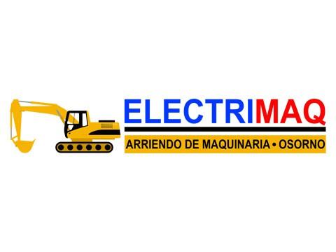 Electrimaq - WDesign - Diseño Web Puerto Varas