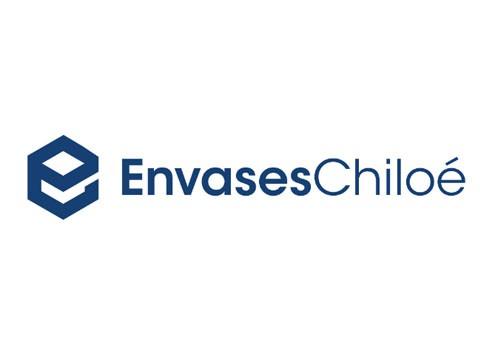 Envases Chiloe - WDesign - Diseño Web Puerto Varas