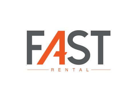 Fast Rental  - WDesign - Diseño Web Puerto Varas
