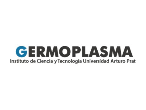 Germoplasma - WDesign - Diseño Web Puerto Varas