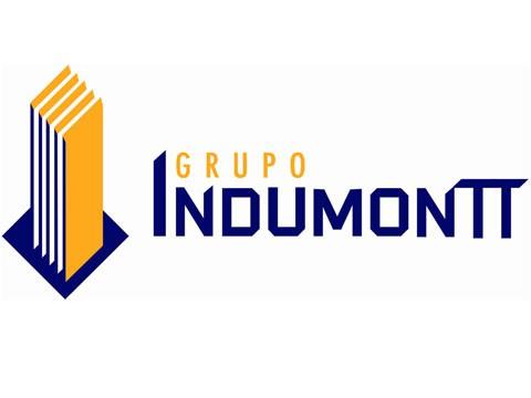 Indumontt - WDesign - Diseño Web Puerto Varas