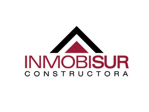 Inmobisur - WDesign - Diseño Web Puerto Varas