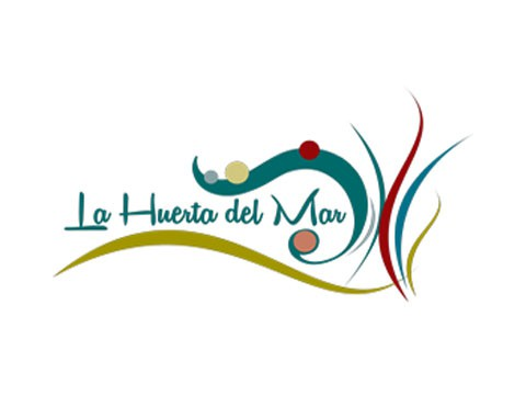 La Huerta del Mar - WDesign - Diseño Web Puerto Varas