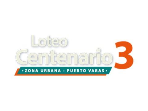 Loteo Centenario - WDesign - Diseño Web Puerto Varas