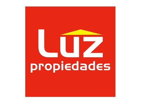 Luz Propiedades - WDesign - Diseño Web Puerto Varas
