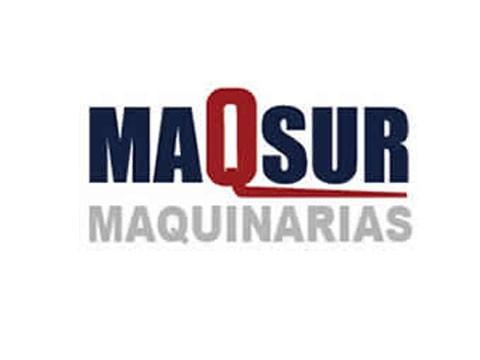 Maqsur - WDesign - Diseño Web Puerto Varas