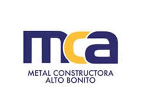 MCA - WDesign - Diseño Web Puerto Varas