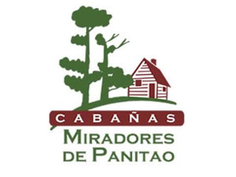 Miradores de Panitao - WDesign - Diseño Web Puerto Varas
