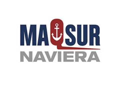 Naviera Maqsur - WDesign - Diseño Web Puerto Varas