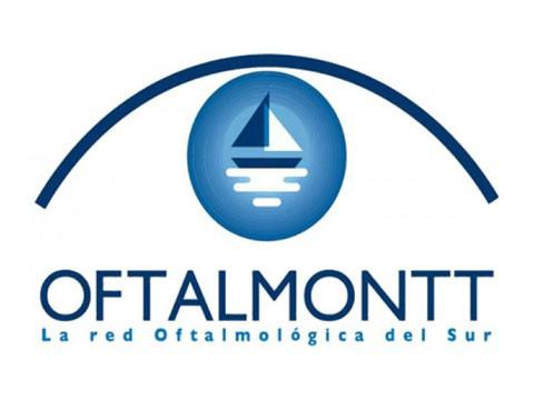 Oftalmontt - WDesign - Diseño Web Puerto Varas