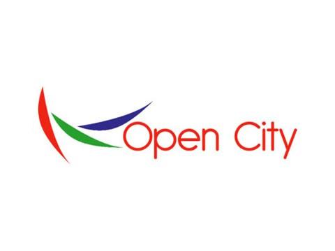 Open City - WDesign - Diseño Web Puerto Varas