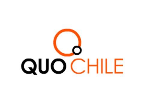 Quo Chile - WDesign - Diseño Web Puerto Varas