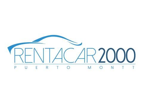Rentacar2000 - WDesign - Diseño Web Puerto Varas