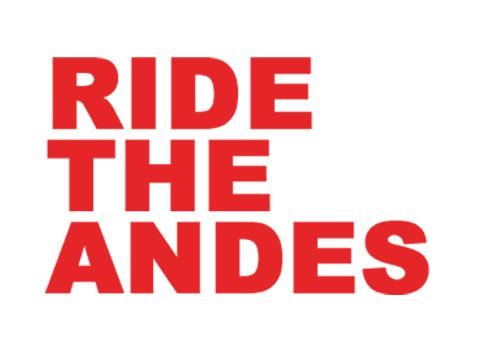 Ride the Andes - WDesign - Diseño Web Puerto Varas