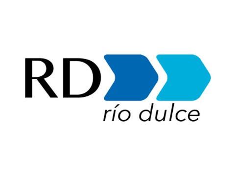 Rio Dulce - WDesign - Diseño Web Puerto Varas
