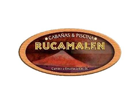 Rucamalen - WDesign - Diseño Web Puerto Varas