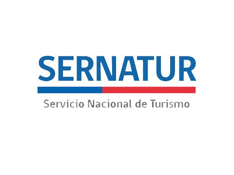 Sernatur - WDesign - Diseño Web Puerto Varas