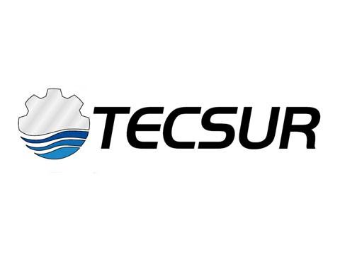 Tecsur - WDesign - Diseño Web Puerto Varas