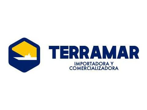 TERRAMAR - WDesign - Diseño Web Puerto Varas