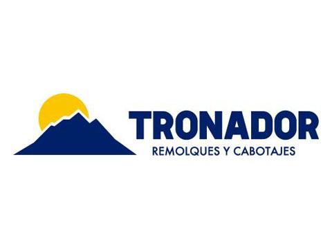 TRONADOR - WDesign - Diseño Web Puerto Varas