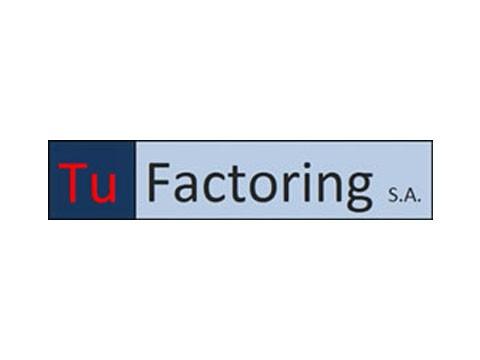 Tu Factoring S.A  - WDesign - Diseño Web Puerto Varas