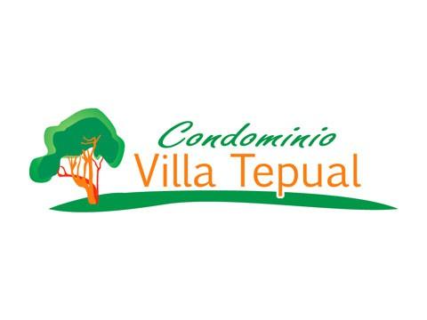 Villa Tepual - WDesign - Diseño Web Puerto Varas