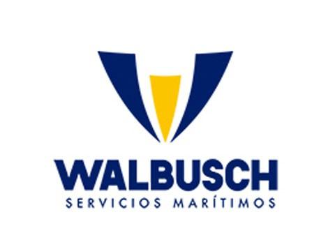 Walbusch - WDesign - Diseño Web Puerto Varas