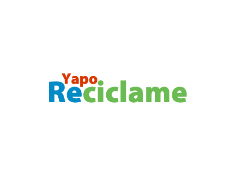 Yapo Reciclame - WDesign - Diseño Web Puerto Varas