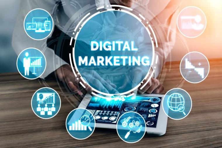 Sitios Web Profesionales en Puerto Montt, Marketing Digital en Puerto Montt - Diseño Web Puerto Varas
