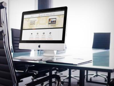 Opencity - Diseño Web Puerto Varas