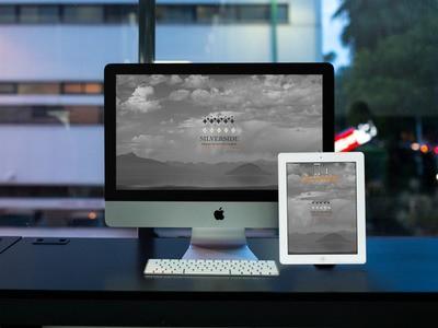 Silverside - Diseño Web Puerto Varas