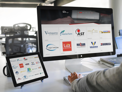 WDesign: Diseño Web Profesional  en Puerto Varas